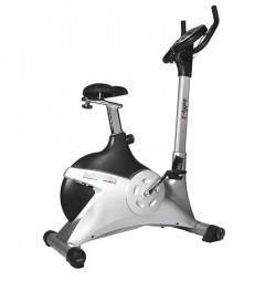 Bicicleta magnetica inSPORTline X-Type