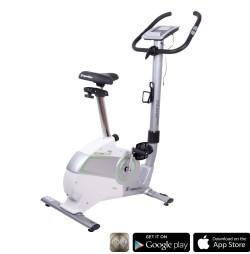 Bicicleta magnetica inSPORTline inCondi UB35i