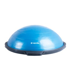 Disc balans inSPORTline Dome Big