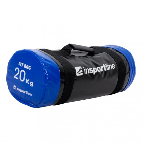 Sac nisip fitness inSPORTline 20kg