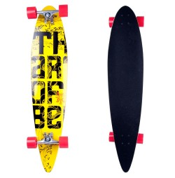 Longboard WORKER Maverick 43ʺ