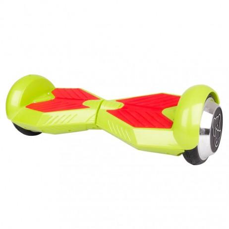 Skateboard electric Windrunner Mini B2 Sharp
