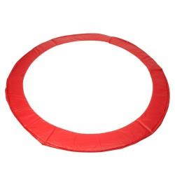 Protectie arcuri trambulina inSPORTline 183 cm