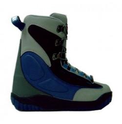 Boots Snowboard Spartan