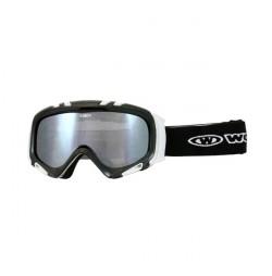 Ochelari de schi WORKER Cooper