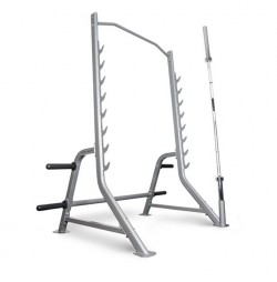 Power Rack Body Craft F460