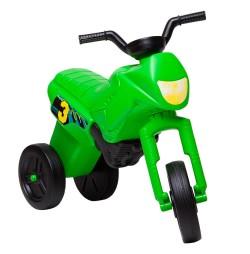 Bicicleta Enduro Maxi