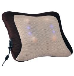 Perna de masaj inSPORTline D30A