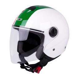 W-TEC Casca moto FS-715-Made in Italy
