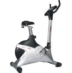 Bicicileta magnetica X-Type
