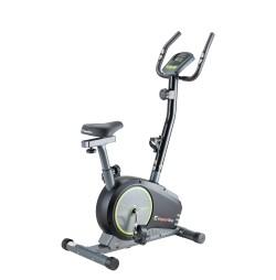 Bicicleta magnetica inSPORTline Ellare II