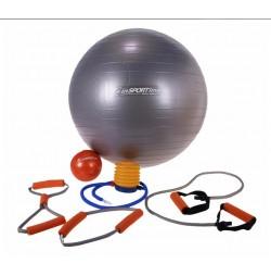 Set aerobic 5 in 1
