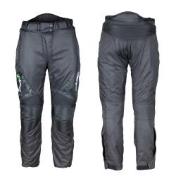 Pantaloni moto W-TEC Mihos unisex