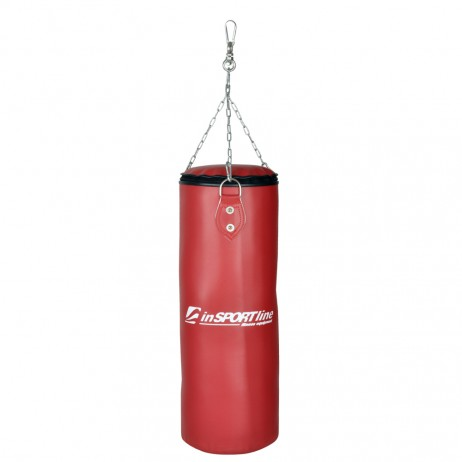 Sac de box inSPORTline copii 10 kg