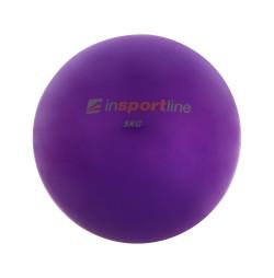 Minge inSPORTline Yoga 5 kg