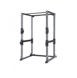 Stand Multifunctional Body Craft F430