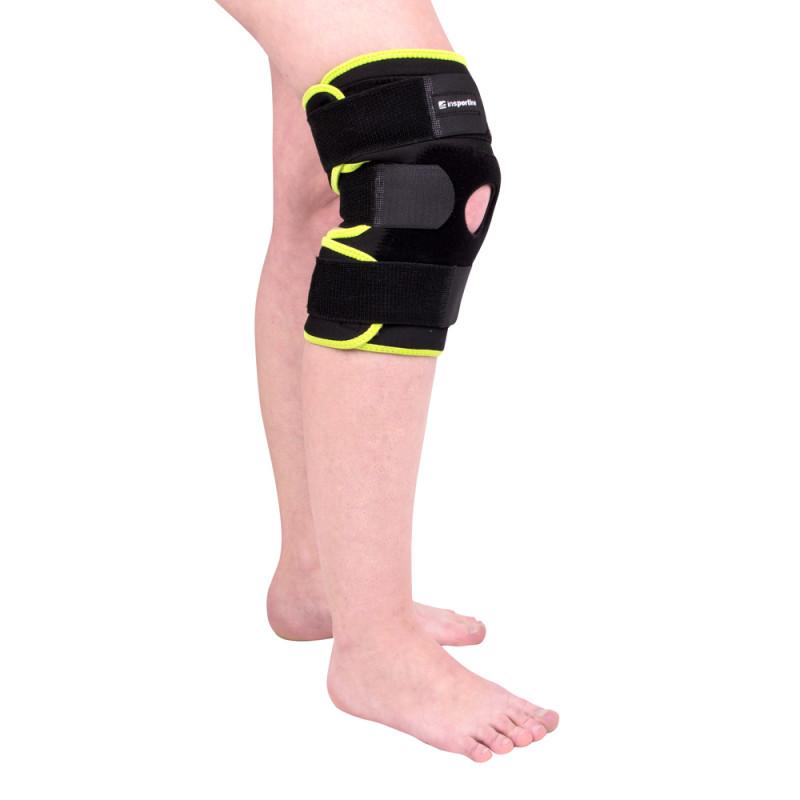 bandaje magnetice pentru articulațiile genunchiului artroza periferică