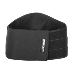 Protectie Moto Rinichi W-TEC Backbelt