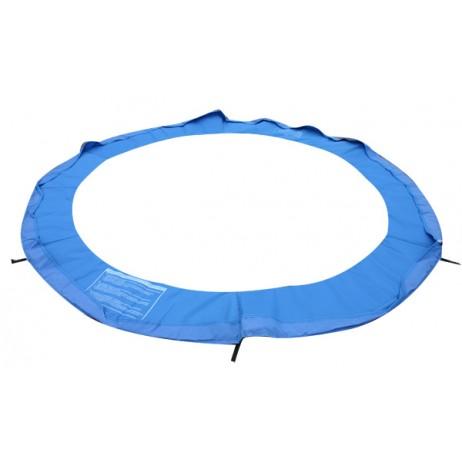 Protectie arcuri trambulina 430cm