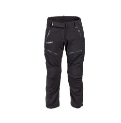 Pantaloni Moto Softshell Femei W-TEC Ditera NF-2881