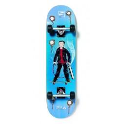 Skateboard Fila Butcher