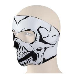 Masca Multifunctionala W-TEC NF-7851