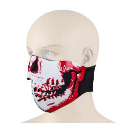Mască Multifuncțională W-TEC NF-7850