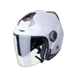Casca Moto Open Face W-TEC YM-623