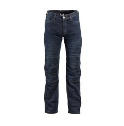 Pantaloni Moto Barbati Jeans W-TEC Pawted