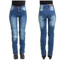 Pantaloni Jeans W-TEC Panimali