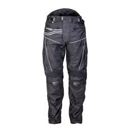 Pantaloni Moto Barbati W-TEC Kubitin NF-2606
