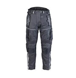 Pantaloni Moto Femei W-TEC Mikusa NF-2680
