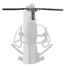 Bara Tractiuni Accesoriu Body-Solid FPU