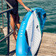"Paddleboard cu accesorii Aztron Mercury 10'10"""