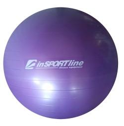 Minge aerobic Comfort Ball 45 cm