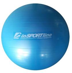 Minge aerobic Comfort Ball 55 cm