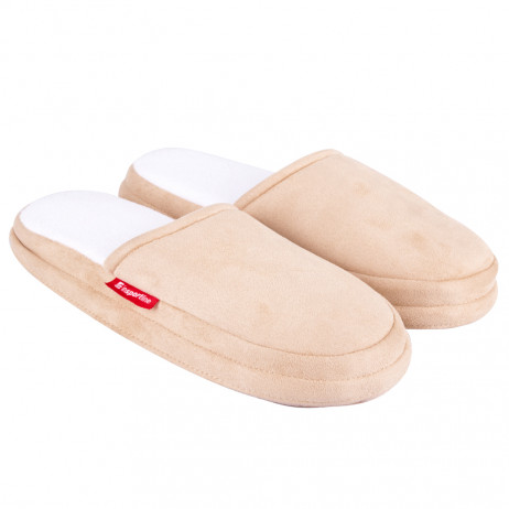 Papuci pentru masaj inSPORTline Warmo