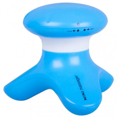Mini-aparat masaj inSPORTline C27