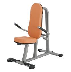 Presa Triceps - Hydraulicline CAC700