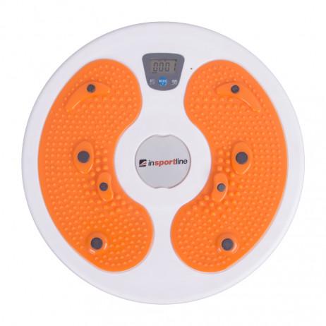 Disc rotativ inSPORTline Digital