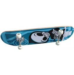 Skateboard Freetime