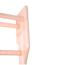 Scara gimnastica inSPORTline Dremar 230 x 90 cm 2014