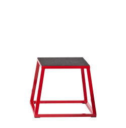Platforma Sarituri inSPORTline CF050 30 cm