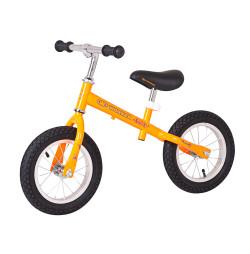 Bicicleta fara Pedale WORKER Plucandro