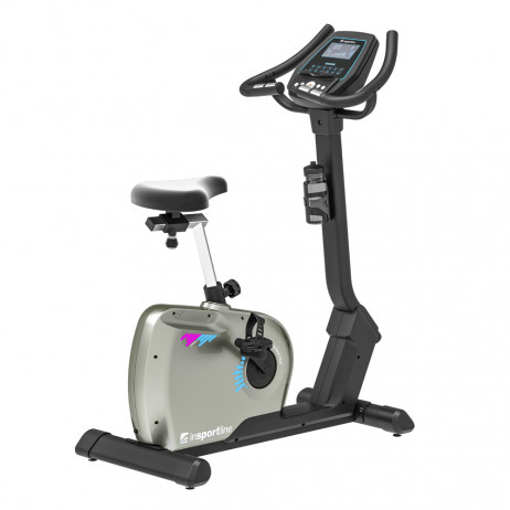 Bicicleta Fitness inSPORTline Valdosa