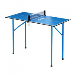Masa de Tenis Joola Mini 90x45 cm