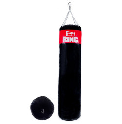 Sac de Box inSPORTline Backley 40x130 cm