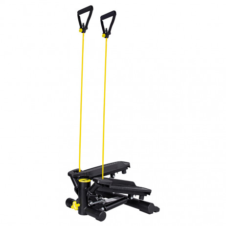 Stepper Twist inSPORTline Legro