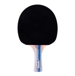 Paleta Tenis de Masa inSPORTline Ratai S1