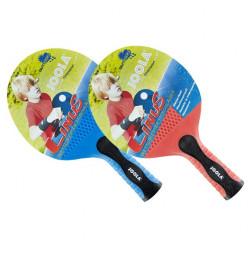 Paleta Tenis de Masa Joola Linus Outdoor